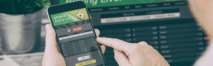 How to choose the right mobile betting provider and technology?